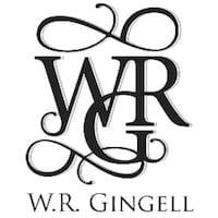 W.R. Gingell